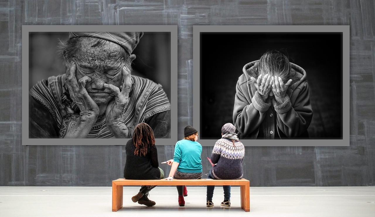 gallery-2932005_1280
