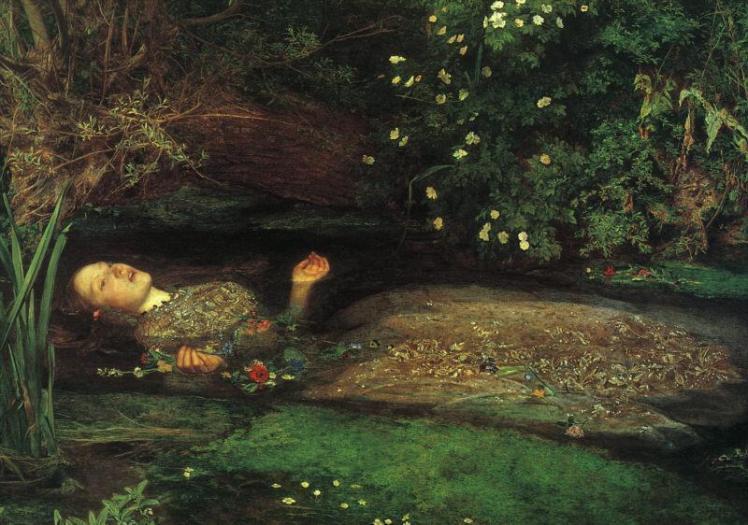 ofelia-john-everett-millais-1852