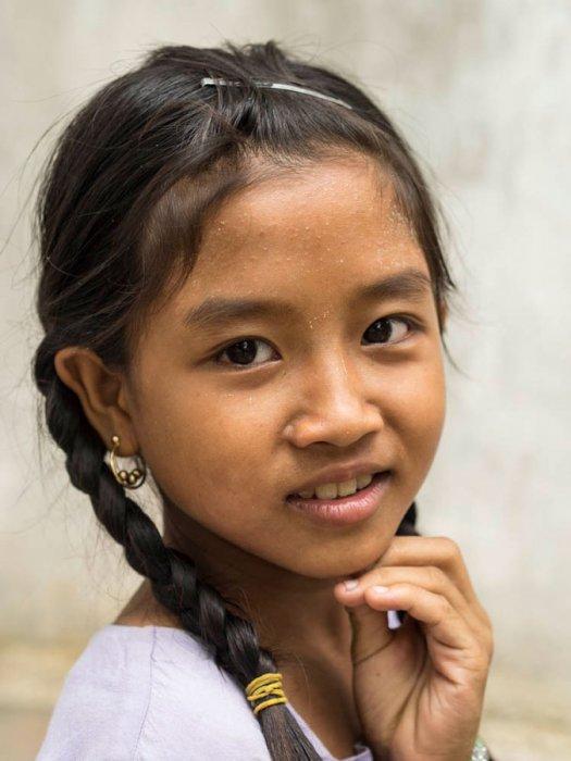 Tino Soriano Birmania