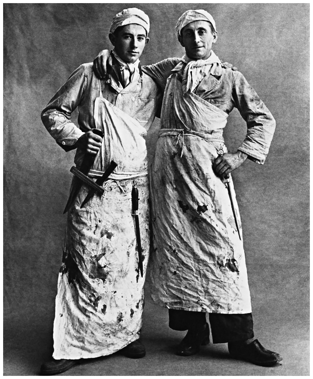 butchers-parisc2a01950-photo-irving-penn