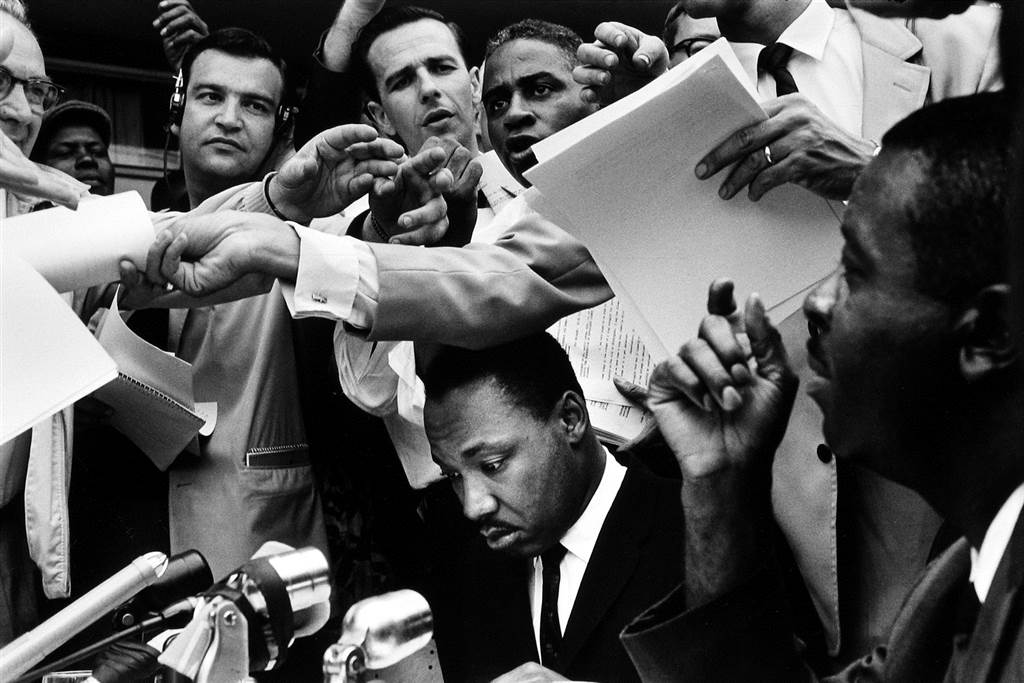 martin-luther-king-alabama-1962