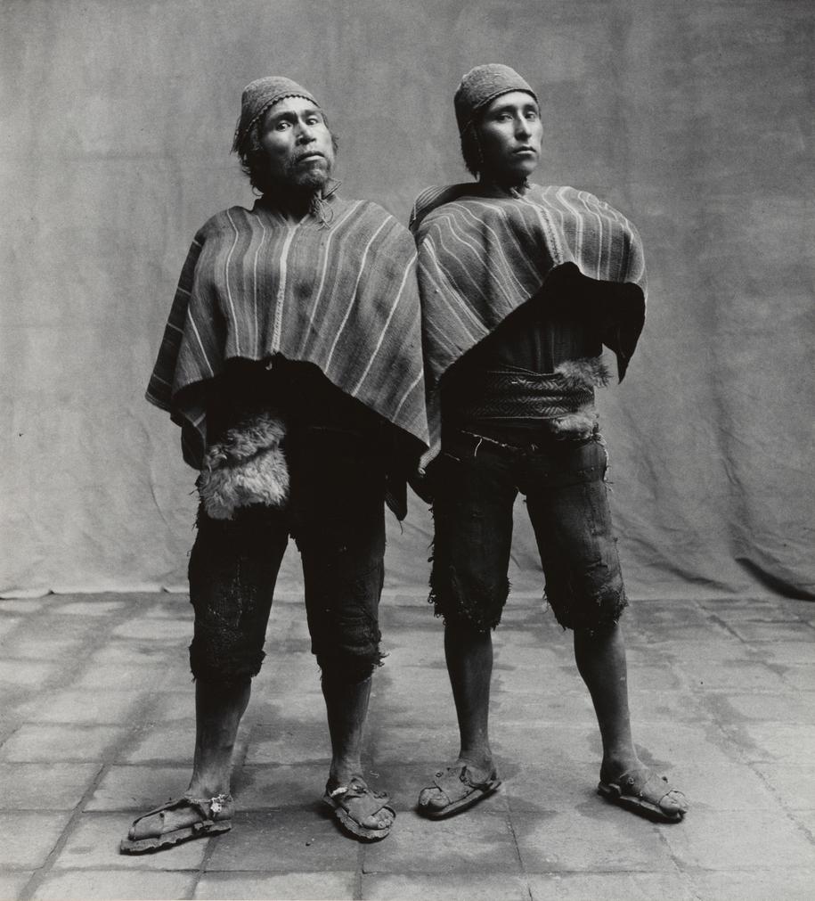 penn-quechuan-men