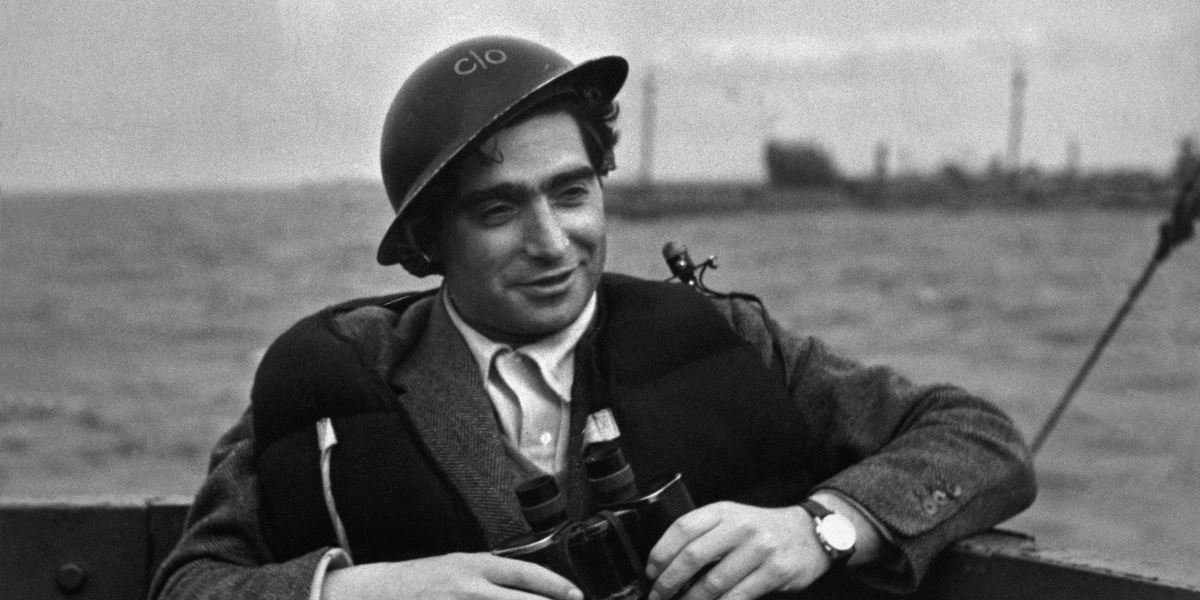 Robert-Capa-portrait-Copyright-Magnum-Photos