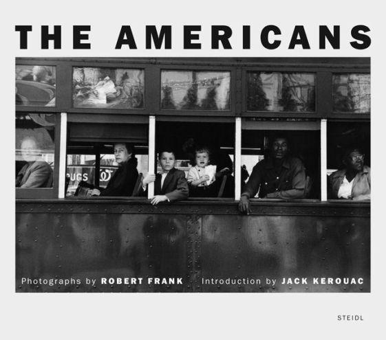 robert-frank-the-americans-libro