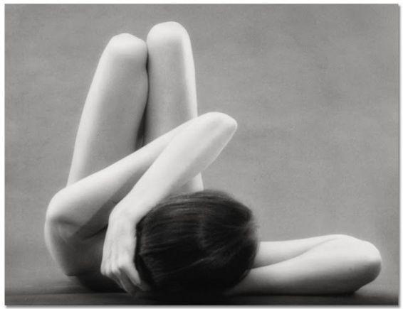 Angles, 1969