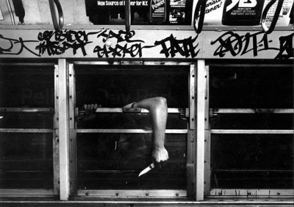 subway14