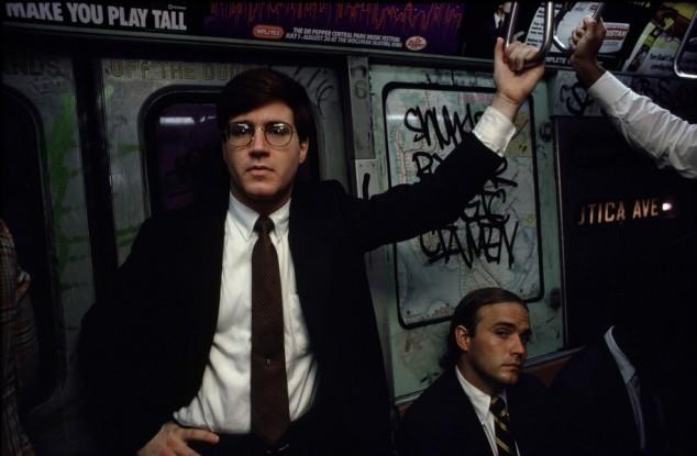 subway16