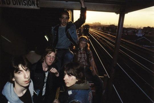 subway20