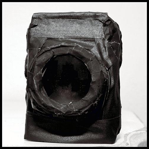 Burnstine homemade camera1_Johnny Cash