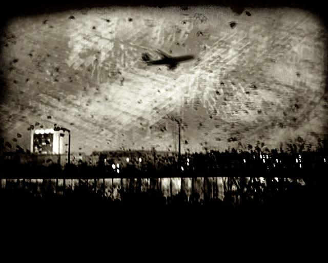 Visioni-El cielo sobre Berlin win wenders