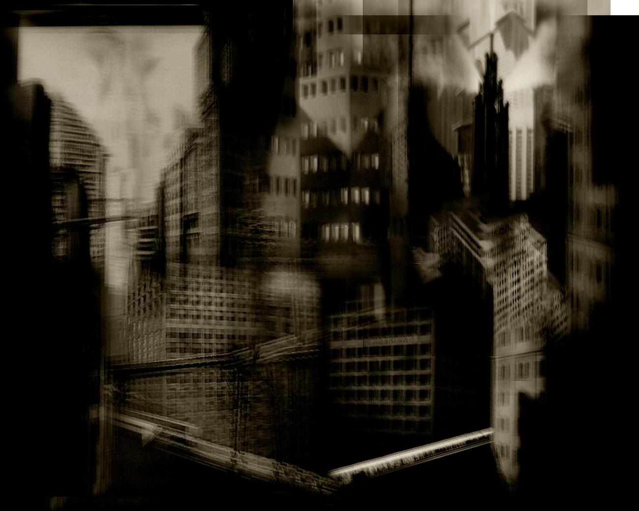 visioni2-metropolis