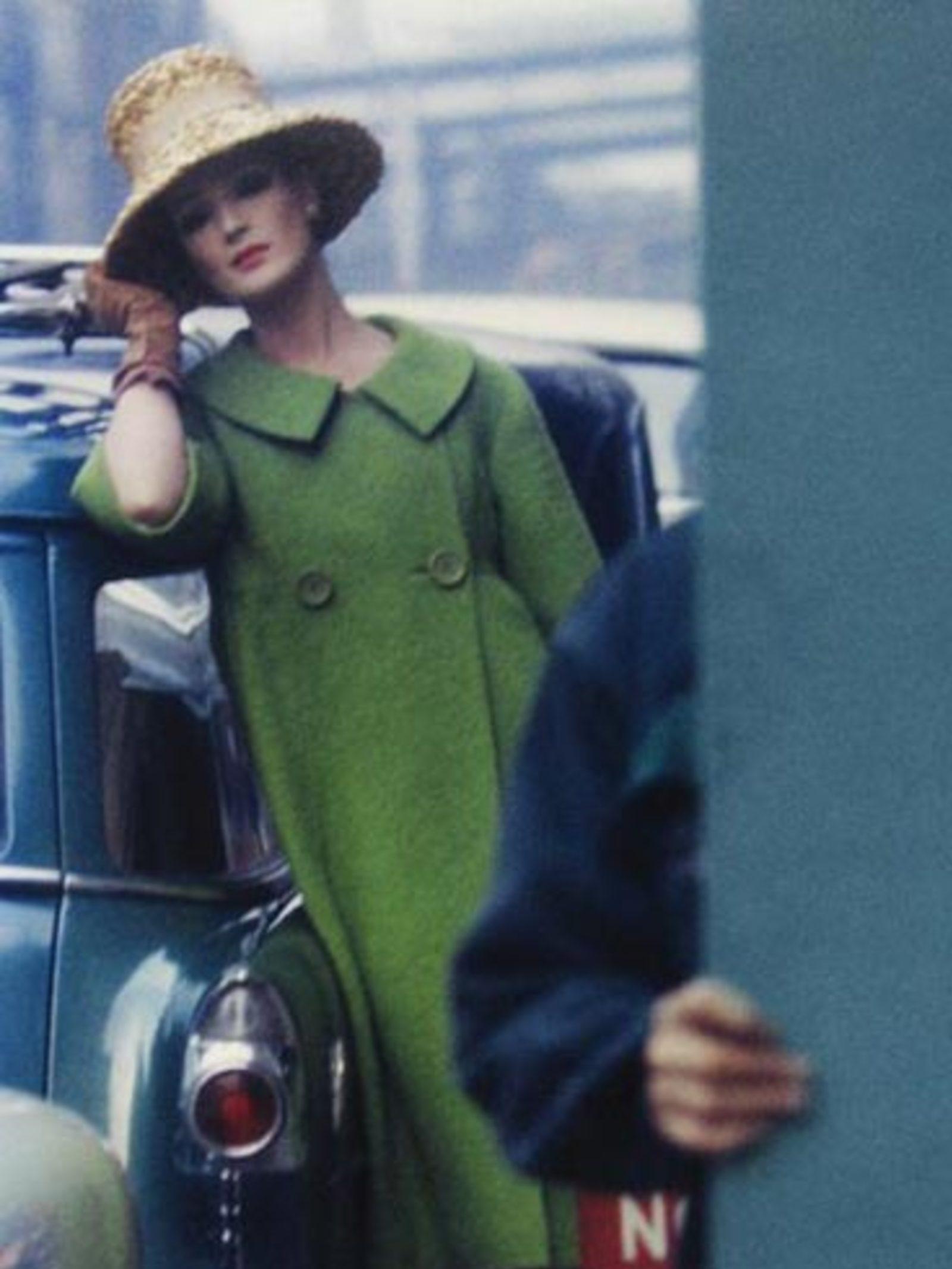 Saul-Leiter-Harpers-Bazaar-jpg-edb5e7b2