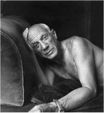 Picasso.J.H