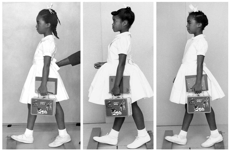 black girl1