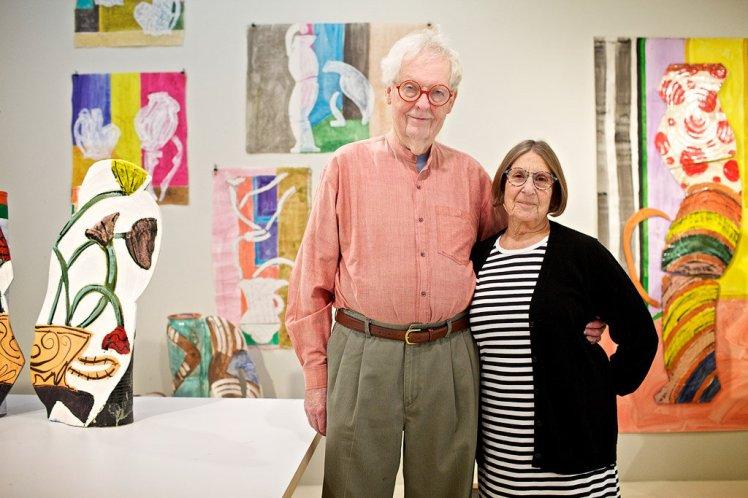 Parents Benjamin Norman New York Times