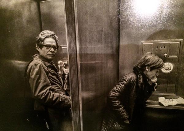 Garry-Winogrand-arbus-museum-modern-arte-1967