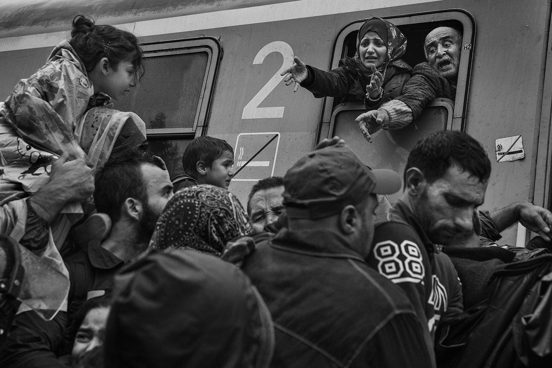 natchwey exodus refugiados