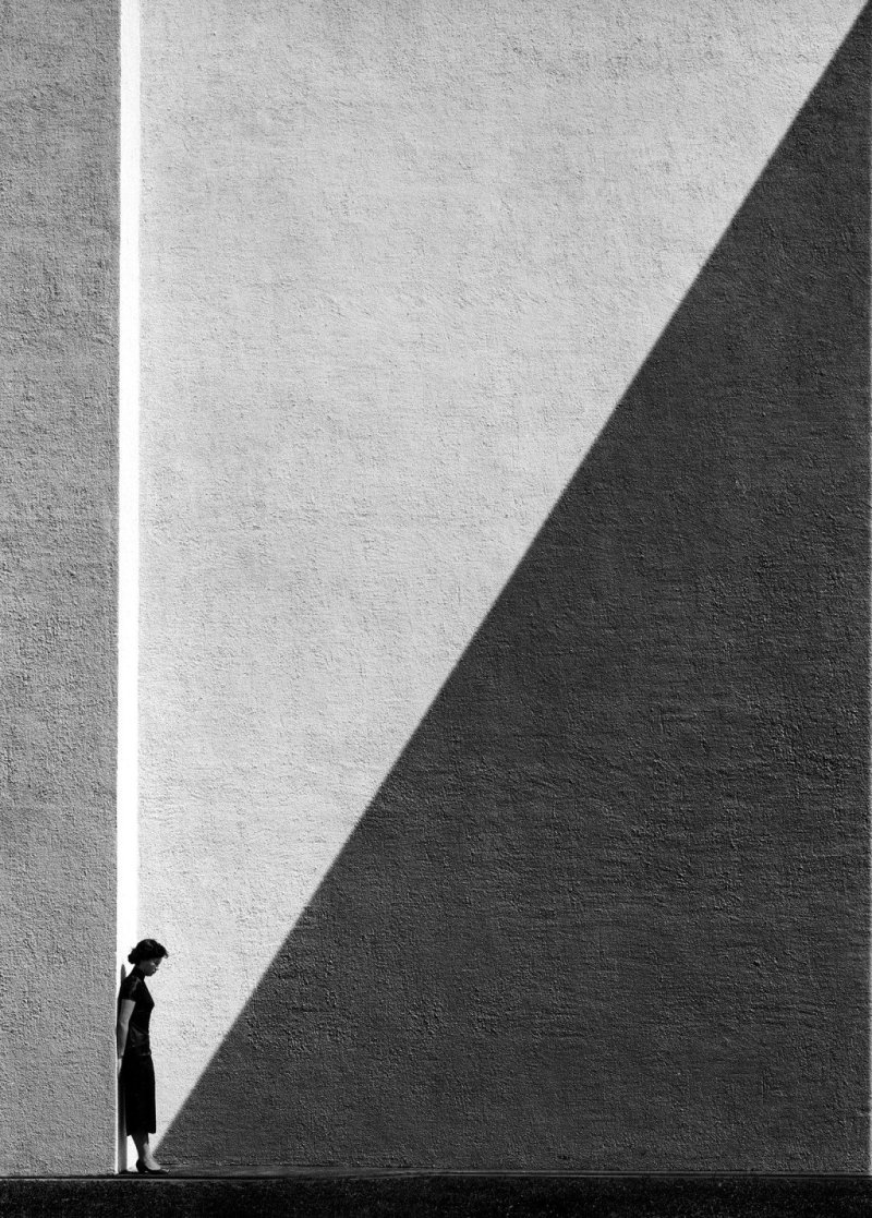 fan_ho_approaching_shadow_1024x768